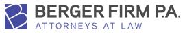 Berger Firm
